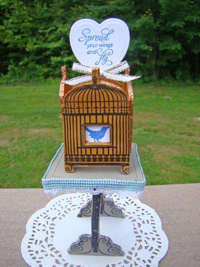 Birdhouse2