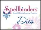 Spellbinders_Dies_Button