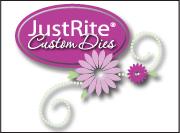 JR_CUSTOM_DIES-logo