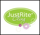 JR_Cling_Logo_icon
