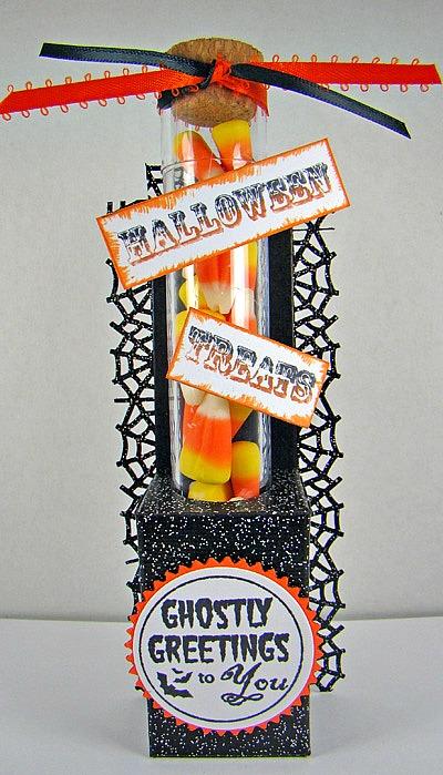 Halloweentesttube222