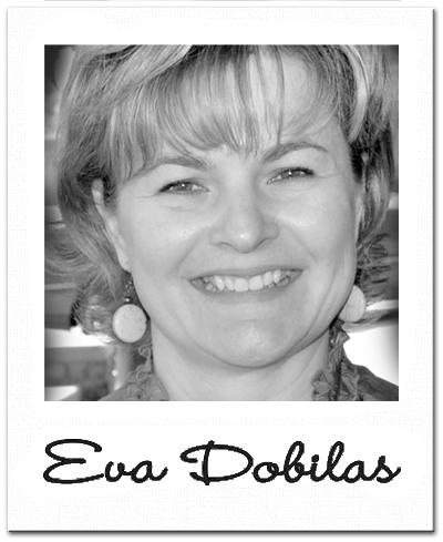 Eva Dobilas-Frame