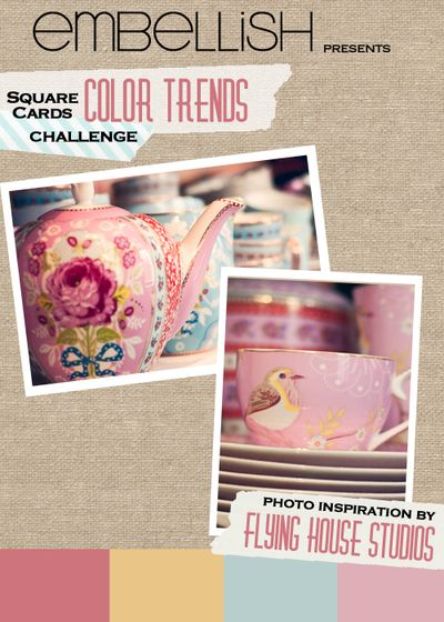 429-Embellish-SquareCards_ColorTrends
