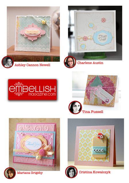 Embellish-Apr29-11-Challenge