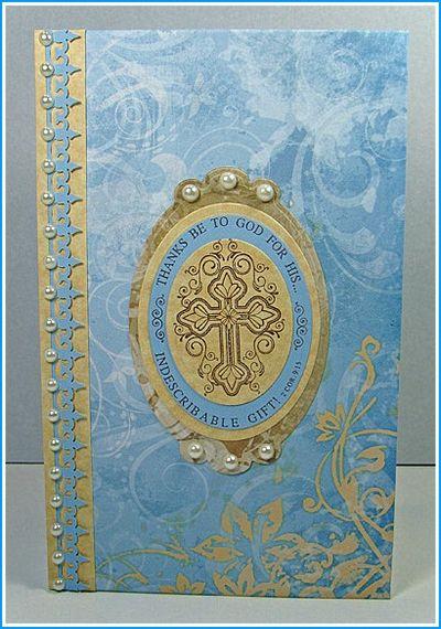 Prayerbookfront