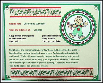 ChristmasWreathcard