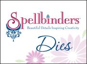 Spellbinders_Dies_Button
