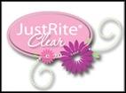 JR_CLEAR logo