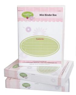 JR-Mini-Binder-Box-OUTSIDE-3-sm