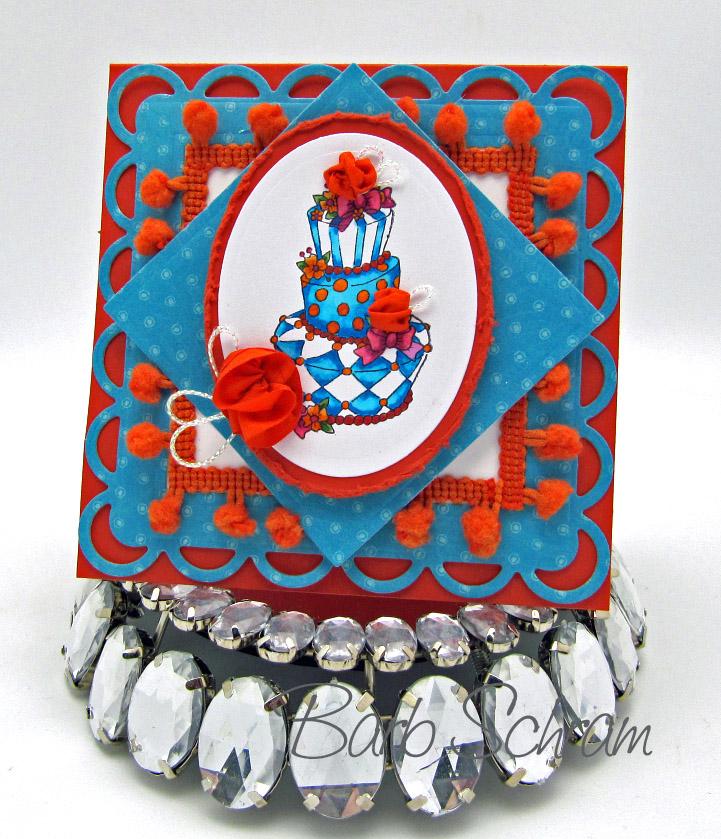 Cake1CardJR2011barb (3)