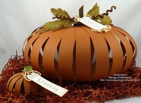 JRC_061 Marge R Pumpkins