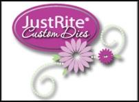 JR_CUSTOM_DIES-logo