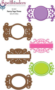 JB-S5031-Fancy Tags Three