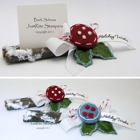 058-Barb-TwigPlacecards