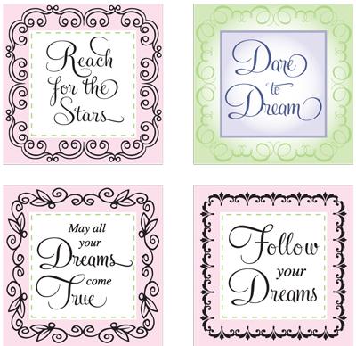 09875-lg Dare to Dream