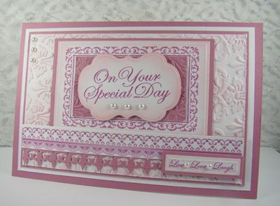 Specialday