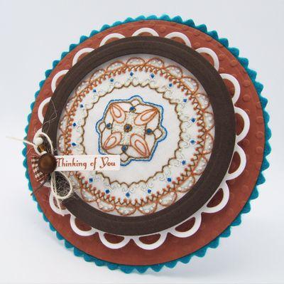 EmbroideredDoilyImageCardJR20110112