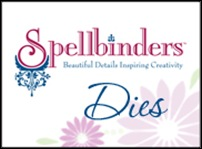 JR_Spellbinders_Dies_Button