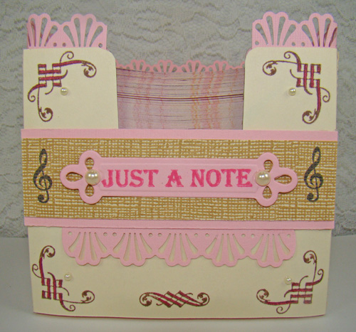Notebox1