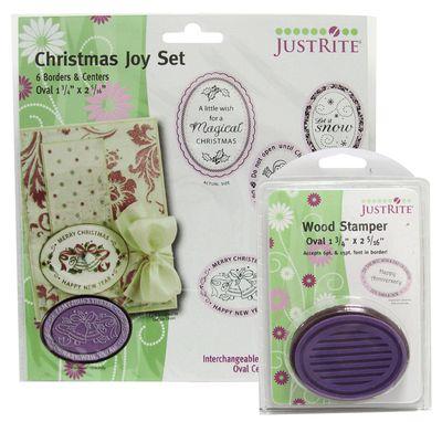Christmas-Joy-Bundle