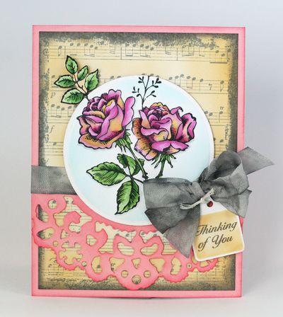 MusicSympathyRoseCatSH (4)