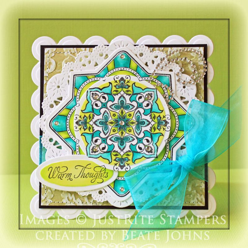 JRSWarmandCozyTurquoise (3)
