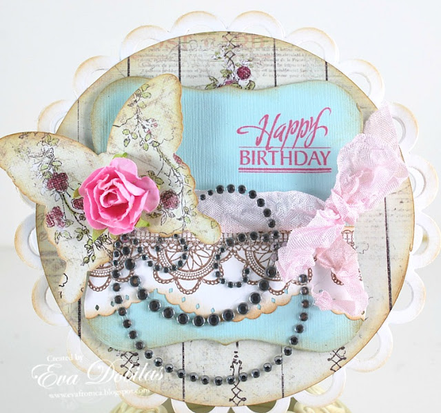 Happy_Birthday_JR