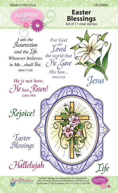 JR CR-03660 Easter Blessing PACKAGE-1 (2)