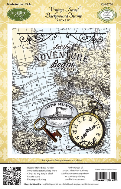 JR_ CL-03750_Vintage_Travel_ Background-lg