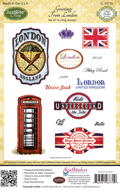 JR_ CL-03770_ Greetings_ from_ London