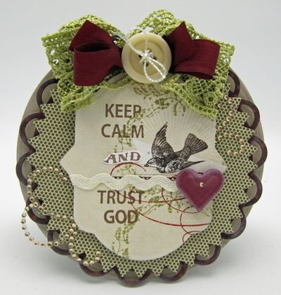 KeepCalmCHA2012_0313_edited1