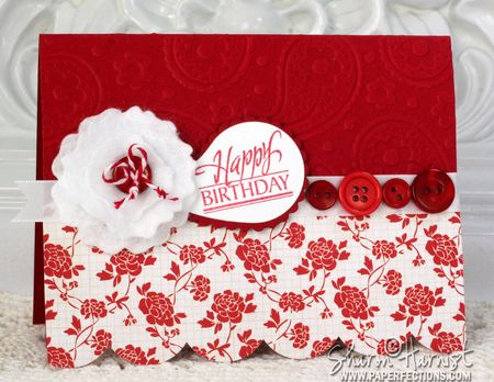 JRC_067-Birthday-SH