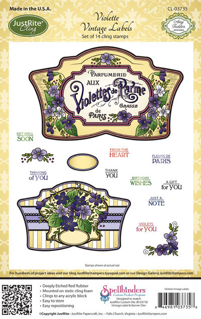 JR_ CL-03735_ Violette_ Vintage_ Labels-lg_edited-1