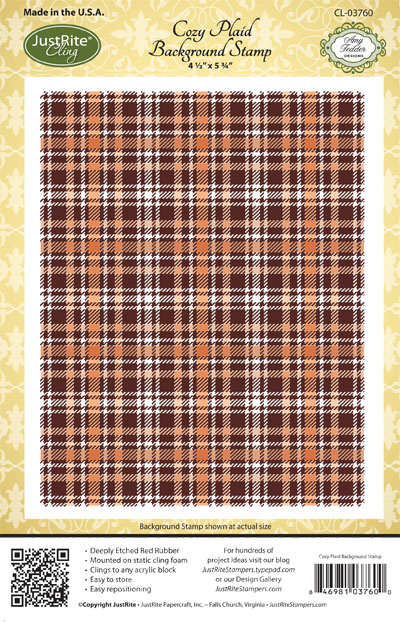 JR_ CL-03760_ Cozy_ Plaid_ Background-lg