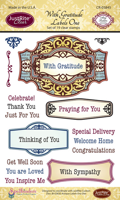 CR-03845_ With_ Gratitude_ Labels_ One
