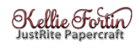 JR-Kellie-Fortin-BLOG-signature