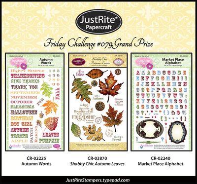 JRFC_Prize_079