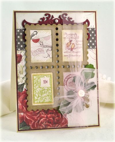 Debbie Olson APG Sept Kit