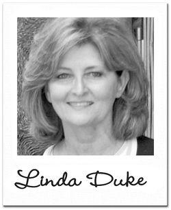 Linda Duke-Frame 2