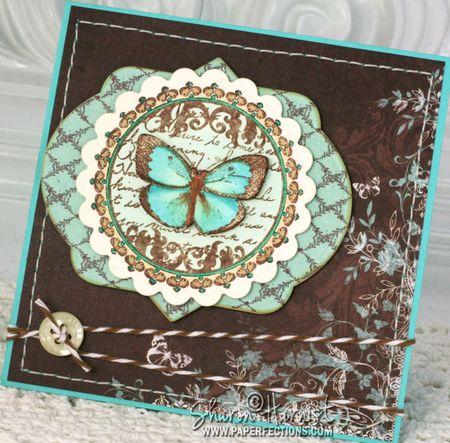JRC_064 ButterflyCUSharon