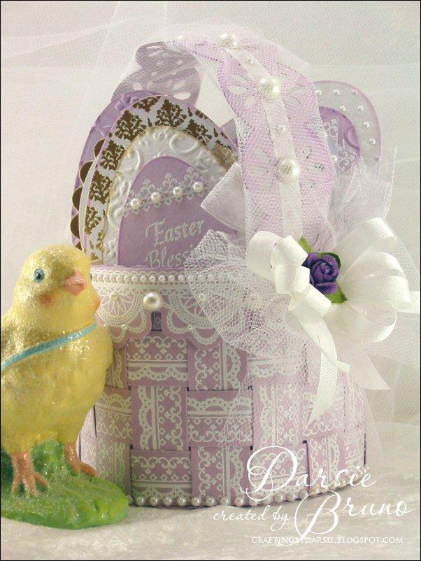 Easterbasketc
