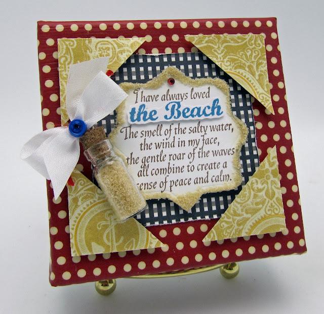 Beach_Canvas_Two_JR_2012_0932_edited-1