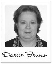 JR Darsie Bruno-Frame BW