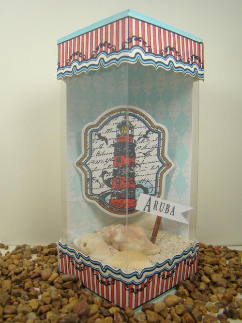 Aruba box 3