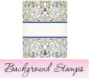 Background-Stamps-Button