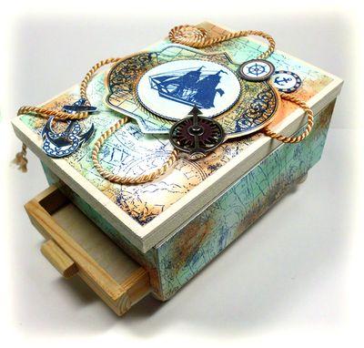 42912Boatbox1 Linda