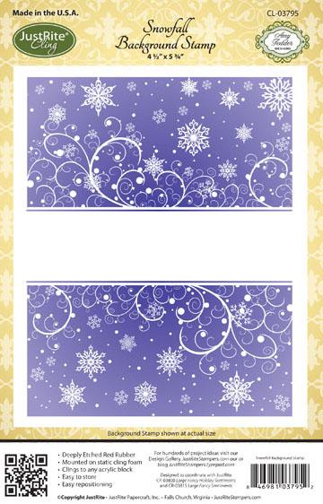 JR_ CL-03795_ Snowfall_ Background