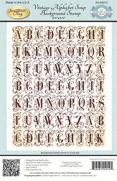 AG-04010_ Vintage_ Alphabet_ Soup_ Background