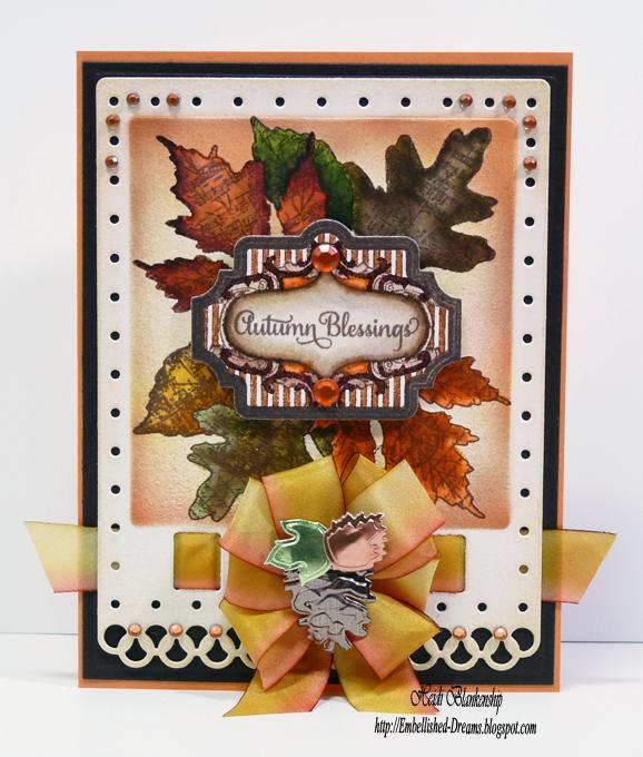 AutumnBlessings1