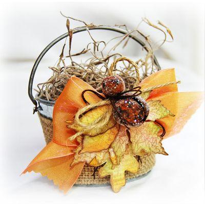 Autumnblessingsbucketbetter